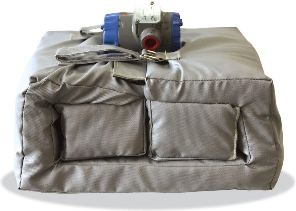 isitici-kablolu-ceketler-13