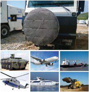mircek-savunma-sistemleri-ve-otomotiv-2