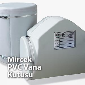 pvc-vana