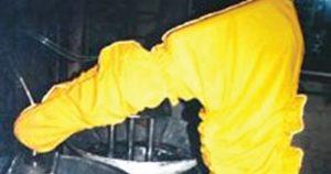 yagmur-koruma-ceketleri
