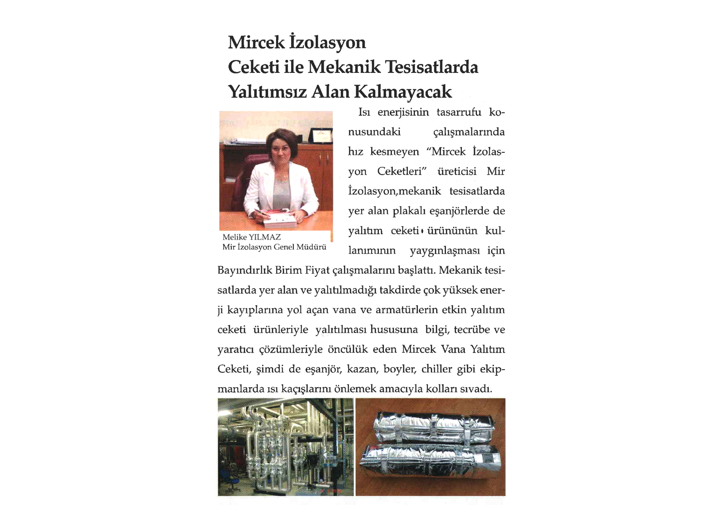INSAAT-YATIRIM-MAYIS-2011-SAYI-82